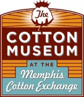 Cotton Museum
