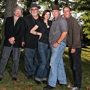  10,000 Maniacs Record Release with Todd Kessler