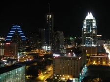 Austin Bars Downtown's profile picture 
