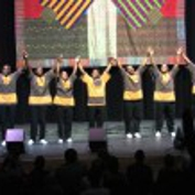 Majestic Live Presents Ladysmith Black Mambazo