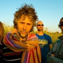 MOKB & Live Nation Present The Flaming Lips w/ Skating Polly