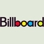 Billboards 10 Best Albums of 2012