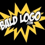  Bald Logo Kickoff Party (Free w/ RSVP on Do512)
