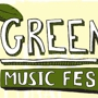 Green Music Fest - Day 2