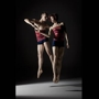 RAWdance Summer Workshop: Dynamic Duos -Exercises in Creating and Dancing Duets