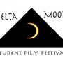  Delta Moon Student Film Festival