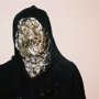 FIXED Presents Fixed presents John Talabot (live) featuring Pional, Lemonade, JDH & Dave P