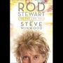 Rod Stewart, Steve Winwood