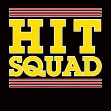 Hit Squad