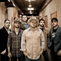 Josh Abbot Band with Whiskey Myers and Bri Bagwell