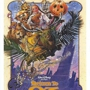 FREE KID'S CLUB: RETURN TO OZ