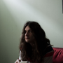 The Big Beat on XRT Welcomes: Kurt Vile & the Violators with Steve Gunn
