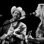 Bruce Robison and Kelly Willis Release Party