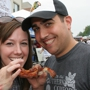  Ribfest Chicago XV