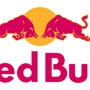 Fake Shore Drive presents Red Bull Sound Select: 120 Hours in Austin - Night Three (Free w/ RSVP)