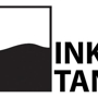 Ink Tank's Analogue Future at the Lomography Gallery Store Austin