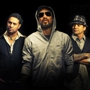 Wildfire Presents: Katchafire, Maoli, Ashes of Babylon
