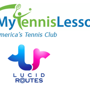 Mytennislessons.com and Lucid Routes present Tennis and Tunes Showcase ft. Jordan Tanner and Empire Machines