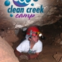 Clean Creek Camp - Session C - Watershed & Aquifer 3-Day Camp