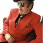 DAN HICKS 70th BIRTHDAY CELEBRATION ALBUM