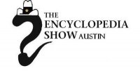 The Encyclopedia Show!