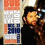 New Year's Eve w/ Bob Schneider