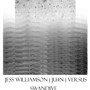 Jess Williamson + Ju4n + Versus
