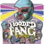 Hooded Fang with Grandchildren and Songs for Gods