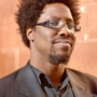  THE TOTALLY BIASED STAND UP TOUR with W. Kamau Bell , Janine Brito , Kevin Kataoka &amp; Aparna Nancherla