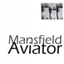 Mansfield Aviator, Astral, The Basements