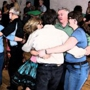 The Shannon Céilí Band, Set Dancing