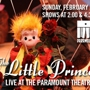 The Little Prince - 2 Shows