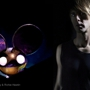deadmau5 & Richie Hawtin: Talk. Techno. Technology.