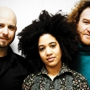 Erev Shira Moderni - A Fresh Twist on Israeli Group Singing