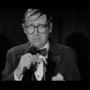 "Neil Hamburger, Tim Heidecker, DJ Douggpound, The Kenny ""K-Strass"" Strasser Yo-Yo Extravaganza"