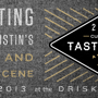  2013 CultureMap Tastemaker Awards