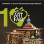 10th annual Indiana Art Fair Preview