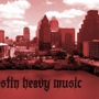  Austin Heavy Music (Free w/ RSVP on Do512)