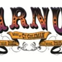 Mercury Theater Chicago Presents: BARNUM