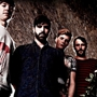  Foals with Surfer Blood, Blondfire