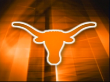 UTSports's profile picture