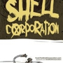  Get Dead, The Shell Corporation, Uncommonmenfrommars (France)