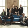 An Evening of Music and Comedy... Steve Martin & The Steep Canyon Rangers Featuring Edie Brickell