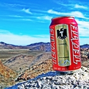  Happy Hour: Tecate Tuesday w/ $2.50 Tecate, Tequila Sunrise and House Tequila Shots
