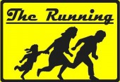 The Running