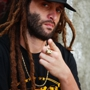 Earshot Entertainment &amp; Cali's Finest Productions Presents Alborosie, Jah Yzer, DJ Smoky