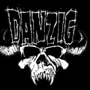  Danzig plus Danzig with Doyle with The Agonist, Corrosion of Conformity