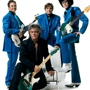  Marty Stuart's Late Night Jam featuring Marty Stuart &amp; His Fabulous Superlatives, Connie Smith, Oak Ridge Boys, The Mavericks an