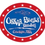 Oskar Blues Saturday Afternoon Showcase at the Whip In