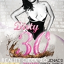 Chicago Dirty Girls and Stardust Present:  Reality Check, Jenae's Dirty Thirty with Amanda Leigh Dunn (the Real L Word)